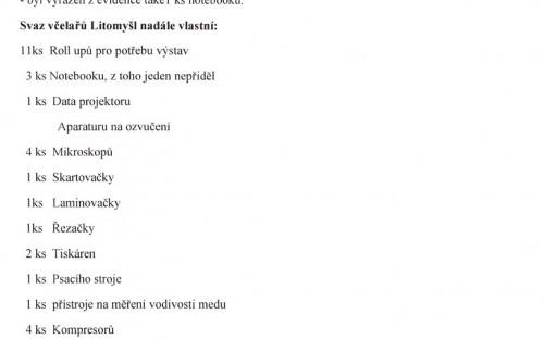 Zápis příloha 4
