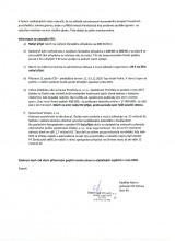 Příloha 5 - Zpráva jednatele OO 2019 B